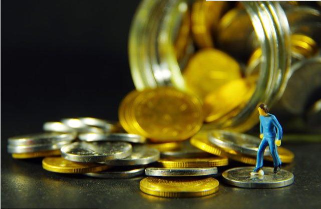 大银行为何不愿服务中小企业