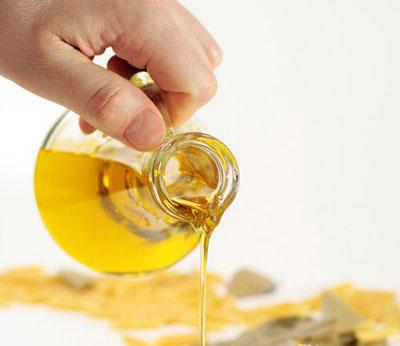CFT 9月30日主要地区豆油价格行情